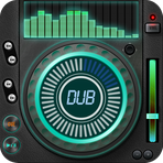 Dub Music Player 3+