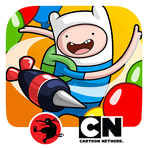 Bloons Adventure Time TD 3+