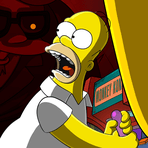 The Simpsons™: Tapped Out 12+