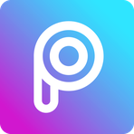 PicsArt Photo Studio: Редактор фото и коллажей 12+