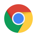 Google Chrome 3+