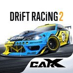 CarX Drift Racing 2 3+