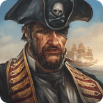 The Pirate: Caribbean Hunt 7+