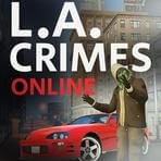 Los Angeles Crimes 16+
