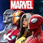 MARVEL Contest of Champions 12+