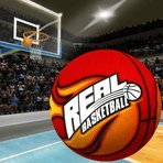 Real Basketball 3+