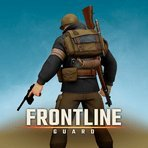 Frontline Guard: WW2 Онлайн Шутер 16+