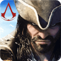 Assassin\'s Creed Pirates 7+