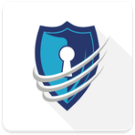 SurfEasy Secure Android VPN 3+