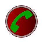 Automatic Call Recorder 3+