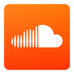 SoundCloud 12+
