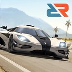 Rebel Racing 3+