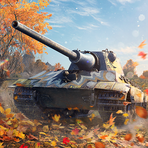 World of Tanks Blitz 12+