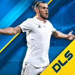 Dream League Soccer 3+