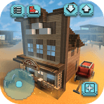 Wild West Craft: Exploration 12+