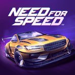Need for Speed™ No Limits 7+