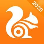 UC Browser 12+