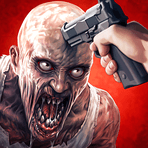 Zombeast: Survival Zombie Shooter 16+