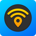 WiFi Map - Пароли от Wi-fi 3+