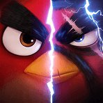 Angry Birds Evolution 7+