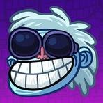 Troll Face Quest: Silly Test 3 16+