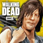 The Walking Dead No Man\'s Land 12+