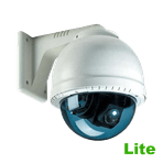 IP Cam Viewer Lite 3+