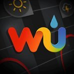 Weather Underground 3+