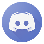 Discord - Chat for Gamers 12+