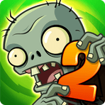 Plants vs. Zombies 2 7+