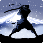 Shadow Fight 2 12+