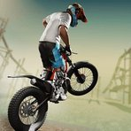 Trial Xtreme 4 3+