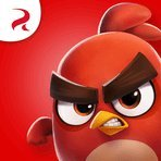 Angry Birds Dream Blast 3+