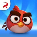 Angry Birds Journey 3+