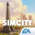 SimCity BuildIt [МОД] 7+