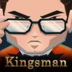 Kingsman - The Secret Service 12+