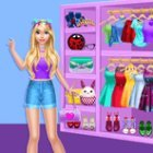 Trendy Fashion Styles Dress Up 3+
