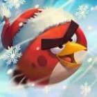 Angry Birds 2 [МОД] 3+