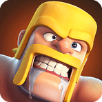 Clash of Clans [МОД] 7+