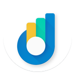 Datally: mobile data-saving & WiFi app by Google 3+