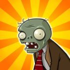 Plants vs. Zombies 7+