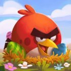 Angry Birds 2 3+